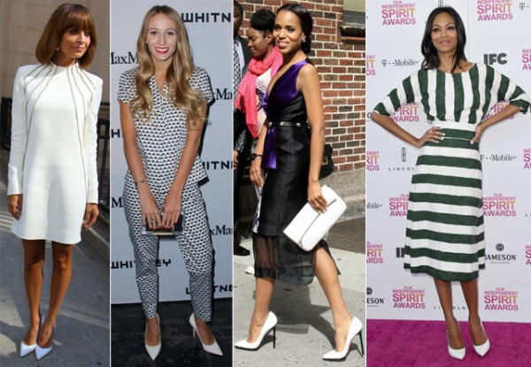 celebrities-white-shoes (1)