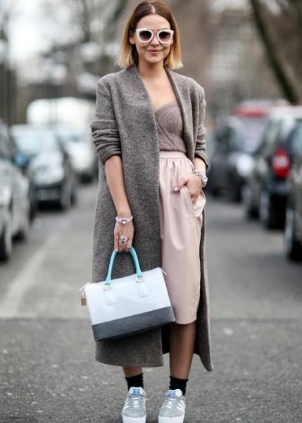 coat-cropped-top-midi-skirt-low-top-sneakers-handbag-socks-original-2061
