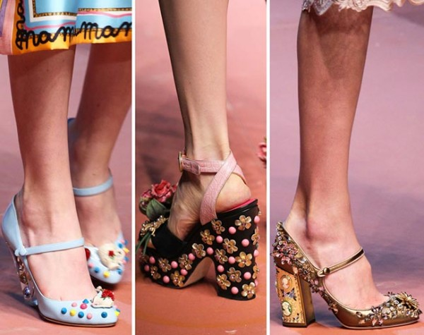 fall_winter_2015_2016_shoe_trends_bejewelled_embellished_shoes2