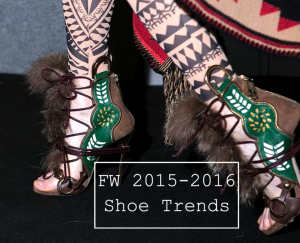 fall_winter_2015_2016_shoe_trends_fashionisers