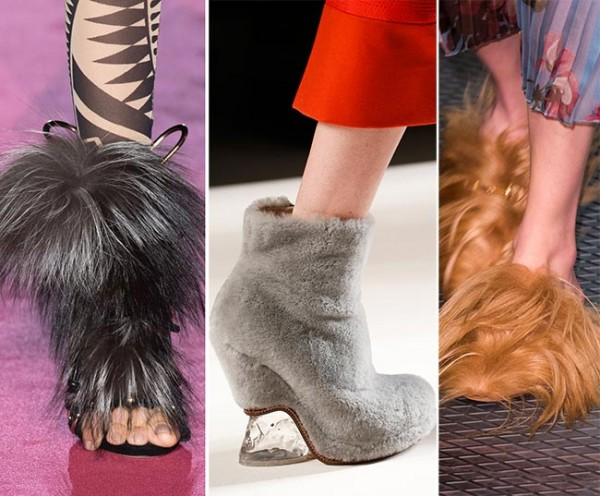 fall_winter_2015_2016_shoe_trends_fur_shoes1