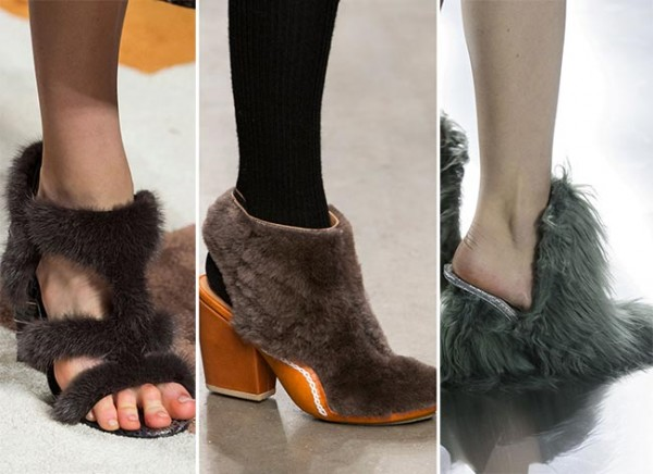 fall_winter_2015_2016_shoe_trends_fur_shoes2