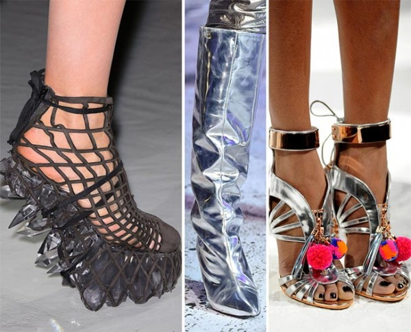 fall_winter_2015_2016_shoe_trends_futuristic_space_age_shoes