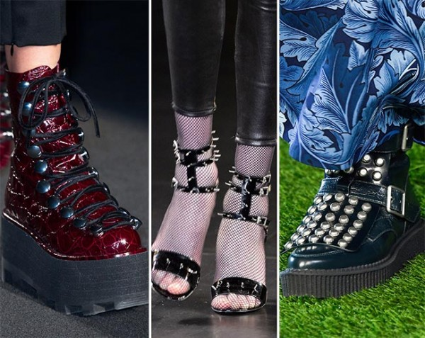fall_winter_2015_2016_shoe_trends_goth_punk_shoes