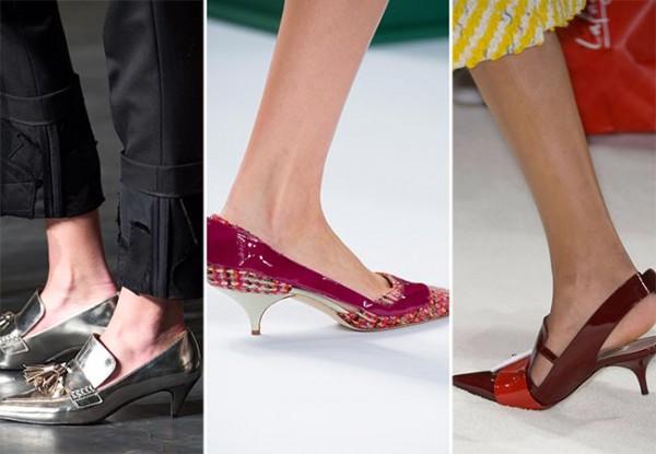 fall_winter_2015_2016_shoe_trends_kitten_heels