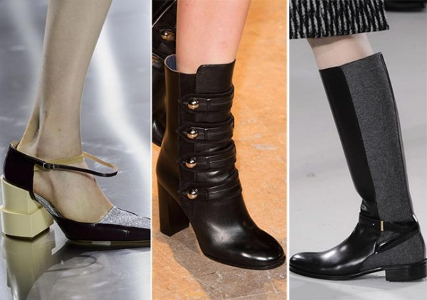 fall_winter_2015_2016_shoe_trends_masculine_meets_feminine_shoes