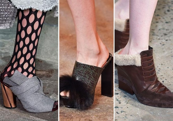 fall_winter_2015_2016_shoe_trends_mules_slides_slippers1