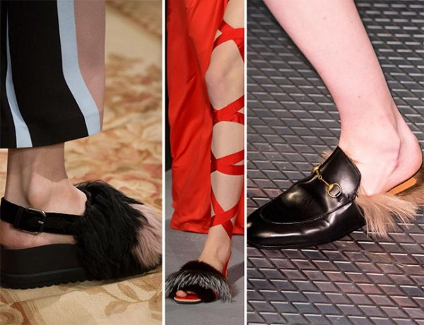 fall_winter_2015_2016_shoe_trends_mules_slides_slippers2