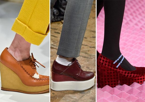 fall_winter_2015_2016_shoe_trends_platform_shoes