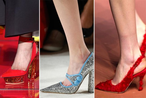 fall_winter_2015_2016_shoe_trends_pointy_toe_shoes