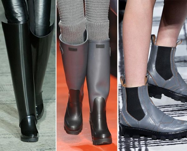 fall_winter_2015_2016_shoe_trends_rubber_boots