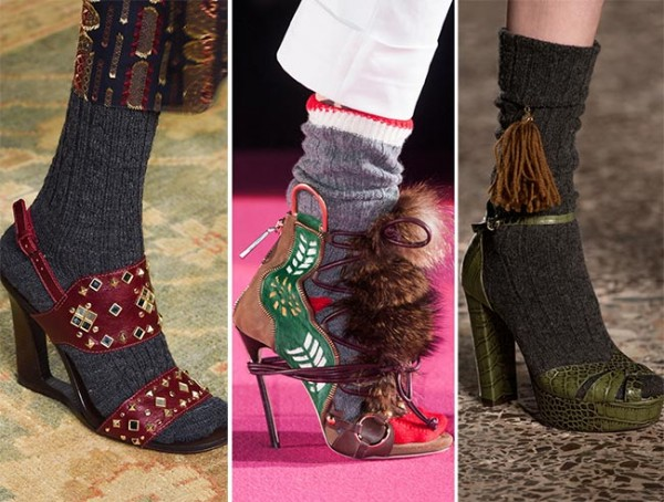 fall_winter_2015_2016_shoe_trends_sandals_with_socks
