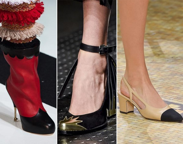 fall_winter_2015_2016_shoe_trends_shoes_with_toe_caps