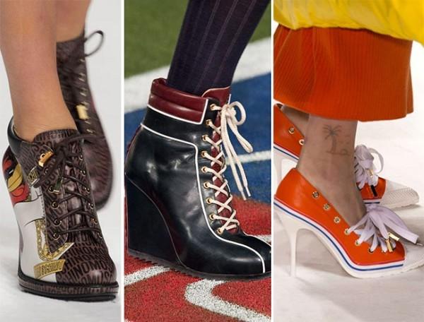fall_winter_2015_2016_shoe_trends_slipons_sneakers_sporty_shoes2