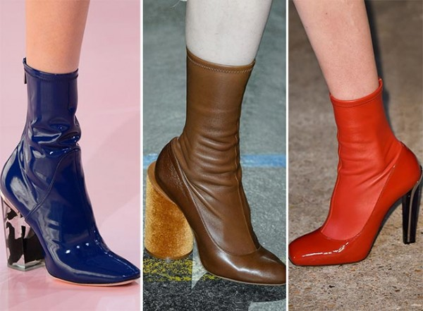 fall_winter_2015_2016_shoe_trends_stocking_boots