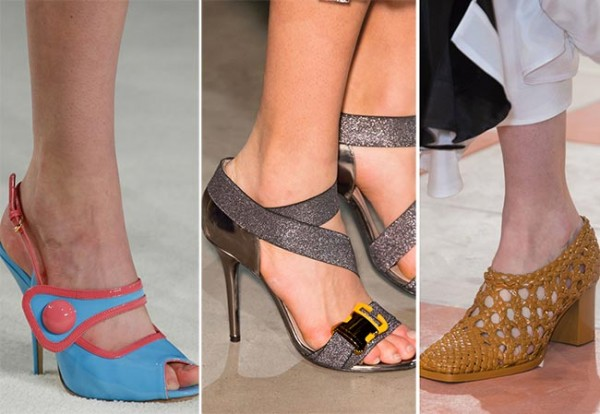 fall_winter_2015_2016_shoe_trends_summer_ready_open_shoes