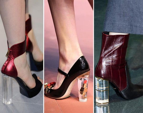 fall_winter_2015_2016_shoe_trends_transparent_lucite_heels1
