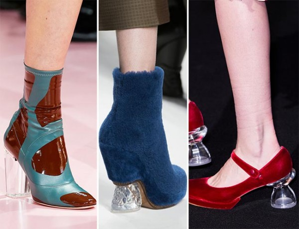 fall_winter_2015_2016_shoe_trends_transparent_lucite_heels2