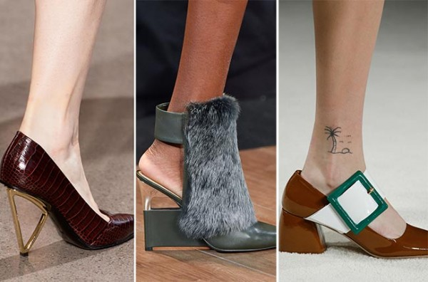 fall_winter_2015_2016_shoe_trends_unusual_quirky_shoes1