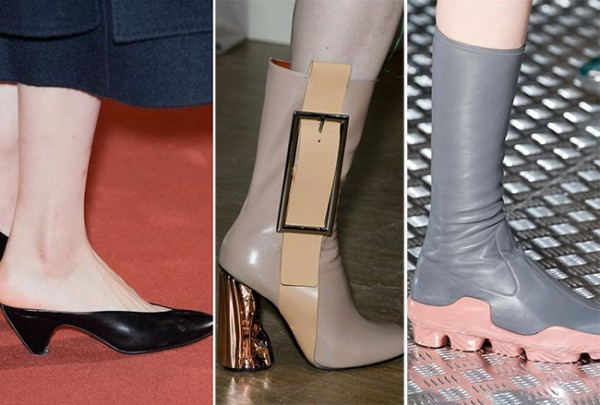 fall_winter_2015_2016_shoe_trends_unusual_quirky_shoes2