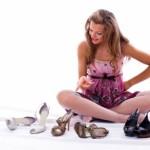 Как сделать вашу обувь более комфортной