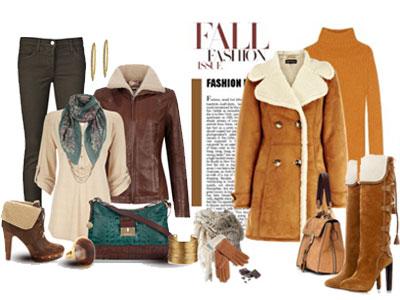 fur_shoes_4