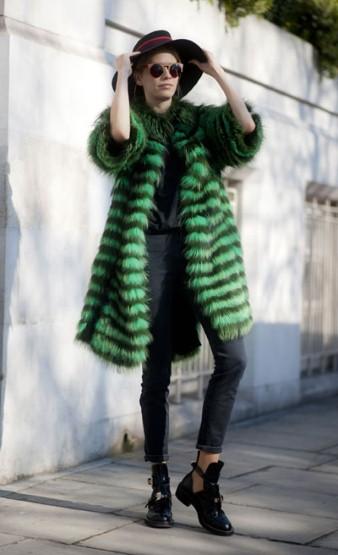 green-coat_2500270a
