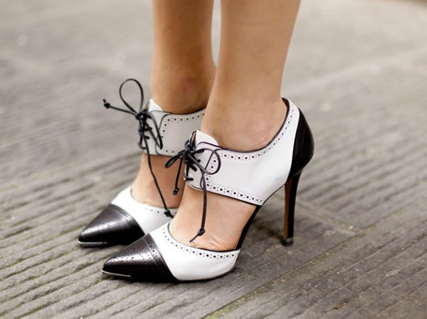 how_to_buy_office_shoes_for_women_fashionisers