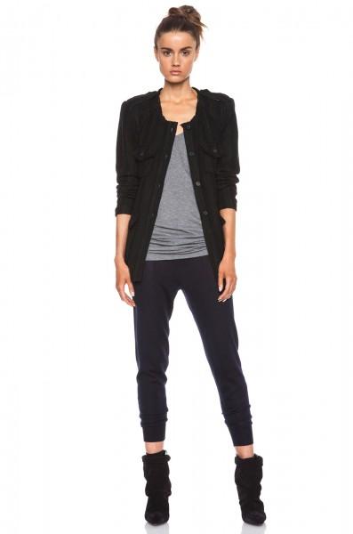 isabel-marant-etoile-green-joff-heavy-wool-blend-jacket-short-coats-product-1-22144286-2-666614371-normal
