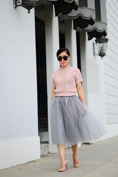 large-482056-halliedaily-knit-top-tulle-skirt-1