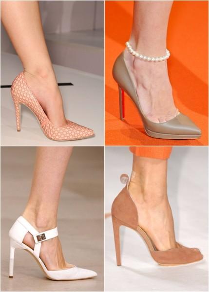 moda-vesna-2015-2