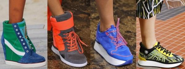 modnyie-tendetsii-v-sportivnoy-obuvi