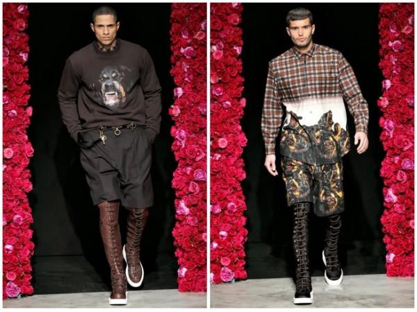 модные-зимние-сапоги