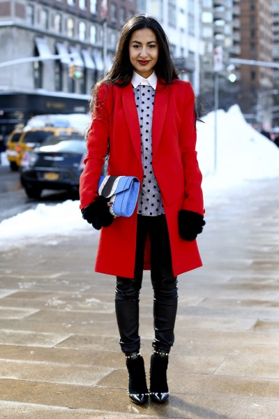 new-york-streetstyle-fall-2013_red3