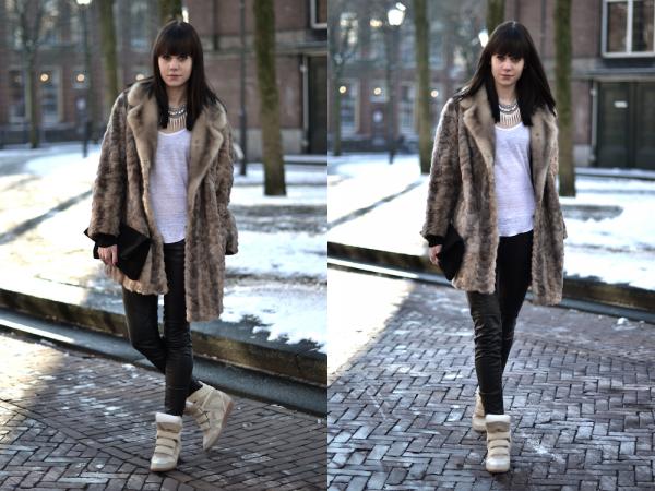 outfit-sneakers-fur-L-GriHu_