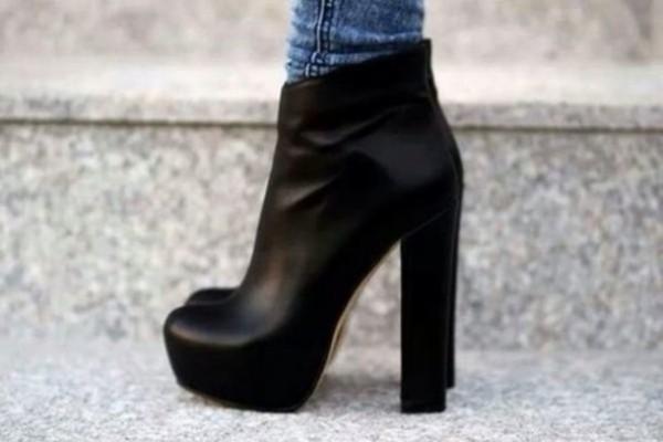 pghmwe-l-610x610-shoes-shoes+winter-fashion-black-black+boots-boots-ankle+boots-leather-black+leather-chunky+heels-chunky+boots-chunky+shoes-chunky+heel-winter+autumn-autumn+boots-autumn+shoes-wint