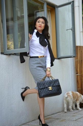 пиджак-классическая-рубашка-юбка-карандаш-туфли-сумка-саквояж-пояс-галстук-бабочка-часы-large-10212