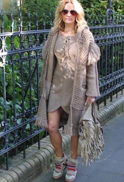stefanel-beige-isabel-marant-coats