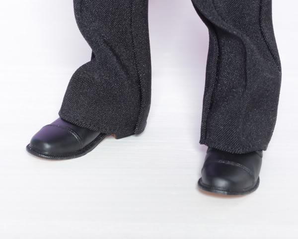taeyang-shoes