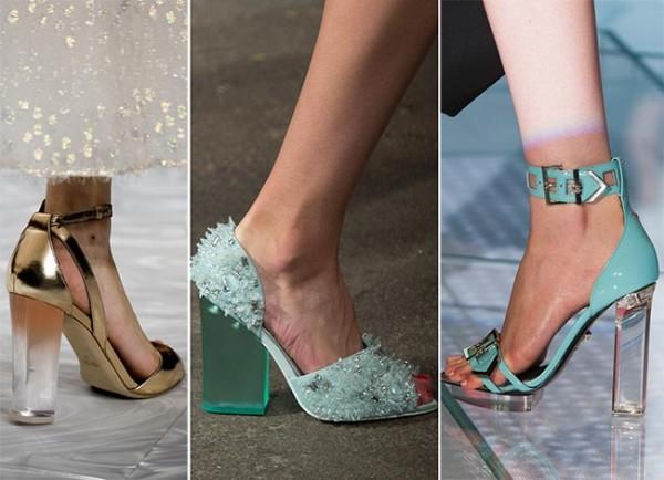 весна-лето-2015-обувь-с-прозрачными-каблуками