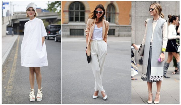 white-shoes-street-style-x3