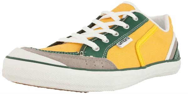 Спортивная обувь Umbro
