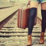 20 стильных способов носить ботинки
