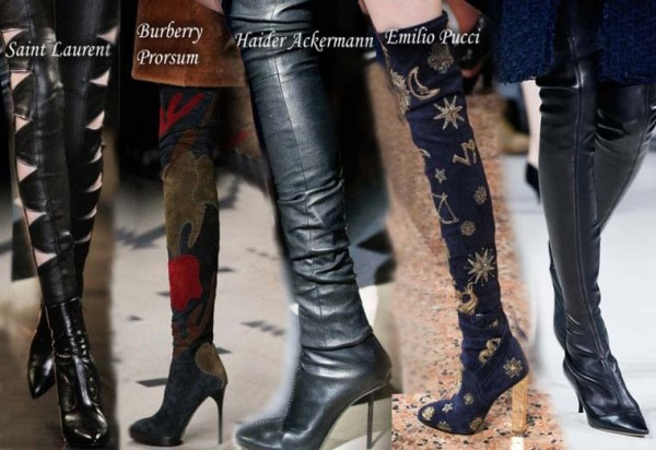 2-Fall-Winter-2015-2016-Trendy-Boots
