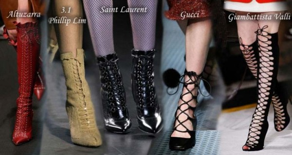 4-Fall-Winter-2015-2016-Trendy-Boots