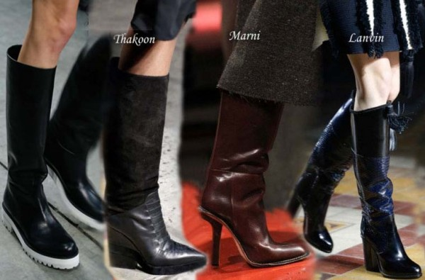 5-Fall-Winter-2015-2016-Trendy-Boots