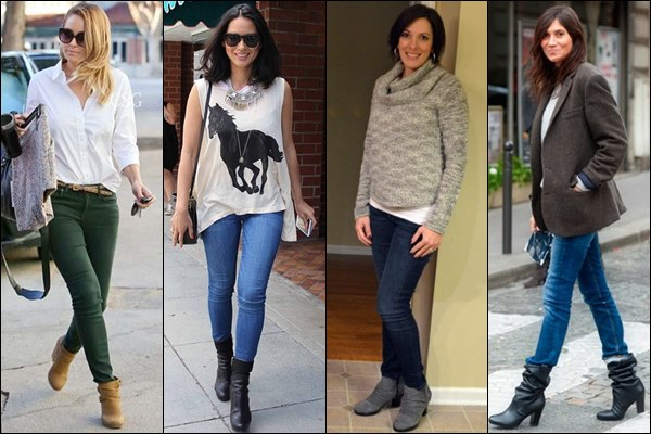 Ankle-Boots-with-Skinny-Jeans
