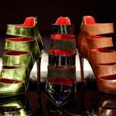 shoes-women-32-autumn-winter-2015-2016