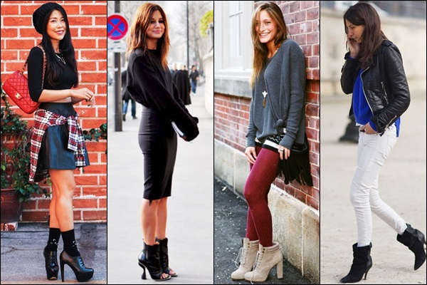 Heeled-Boots-Fashion-Look
