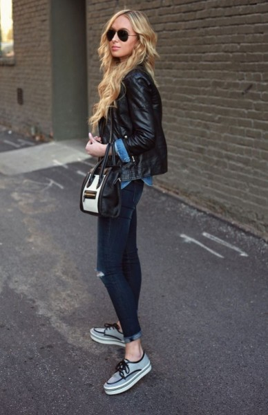 How-TO-WEAR-PLATFORM-SNEAKERS-TRENDS-2015-12-662x1024